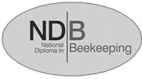 National Diploma in Beekeeping